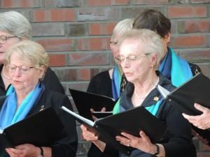2016 05 06 Frauenchor Sickte DSCN2690