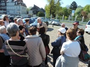 2016 05 07 Wolfenbüttel DSCN2714