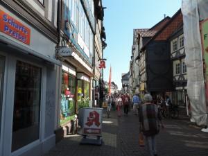 2016 05 07 Wolfenbüttel DSCN2724