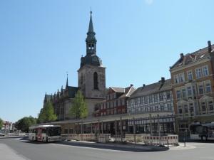 2016 05 07 Wolfenbüttel DSCN2733